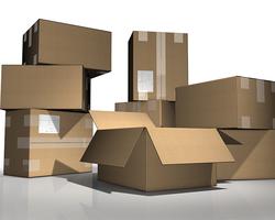 A Lau Déménagements - Vars-Sur-Roseix - Emballage